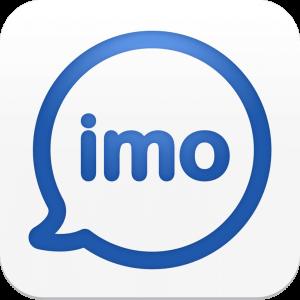 imo messenger  - نرم افزار مسنجر ایمو برای اندروید