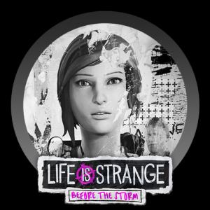 Life is Strange: Before the Storm  - بازی لایف ایز استرنج اندروید + دیتا