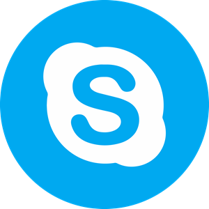 Skype 8.31.0.92 - نرم افزار اسکایپ برای اندروید