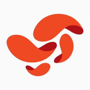 Asan Pardakht - نرم افزار آپ آسان پرداخت اندروید