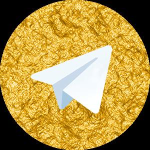 Telegram Talaei - دانلود نرم افزار تلگرام طلایی اندروید