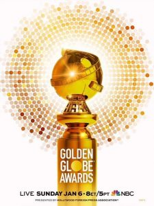 76th Golden Globe Awards 2019 - دانلود هفتاد و ششمین مراسم گلدن گلوب 2019
