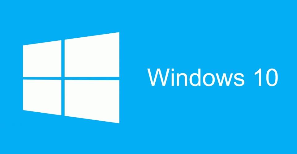 Windows 10 x86/x64 - دانلود ویندوز 10 نسخه 32 و 64 بیتی