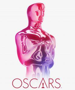91st Annual Academy Awards Oscars 2019 - نود و یکمین مراسم اسکار 2019
