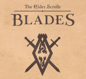 The Elder Scrolls: Blades - بازی الدرز اسکرولز بلیدز برای اندروید