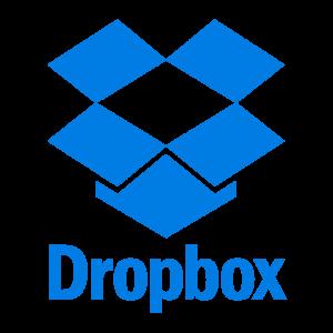 Dropbox  - نرم افزار دراپ باکس برای اندروید