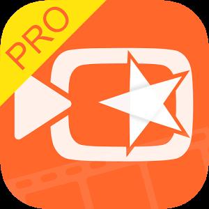 VivaVideo Pro: Video Editor - نرم افزار ویرایشگر ویوا ویدیو برای اندروید + مود