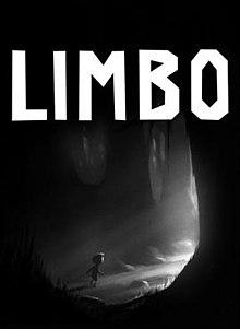 LIMBO R G Mechanics