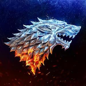 Game of Thrones: Conquest 2.6.241756 - بازی استراتژیک گیم اف ترونز برای اندروید