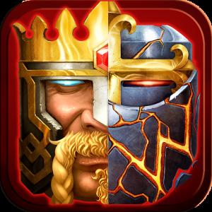 Clash of Kings - دانلود بازی کلش اف کینگز برای اندروید