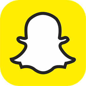 Snapchat - دانلود نرم افزار اسنپ چت برای اندروید