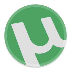 uTorrent Pro - نرم افزار دانلود از تورنت برای ویندوز