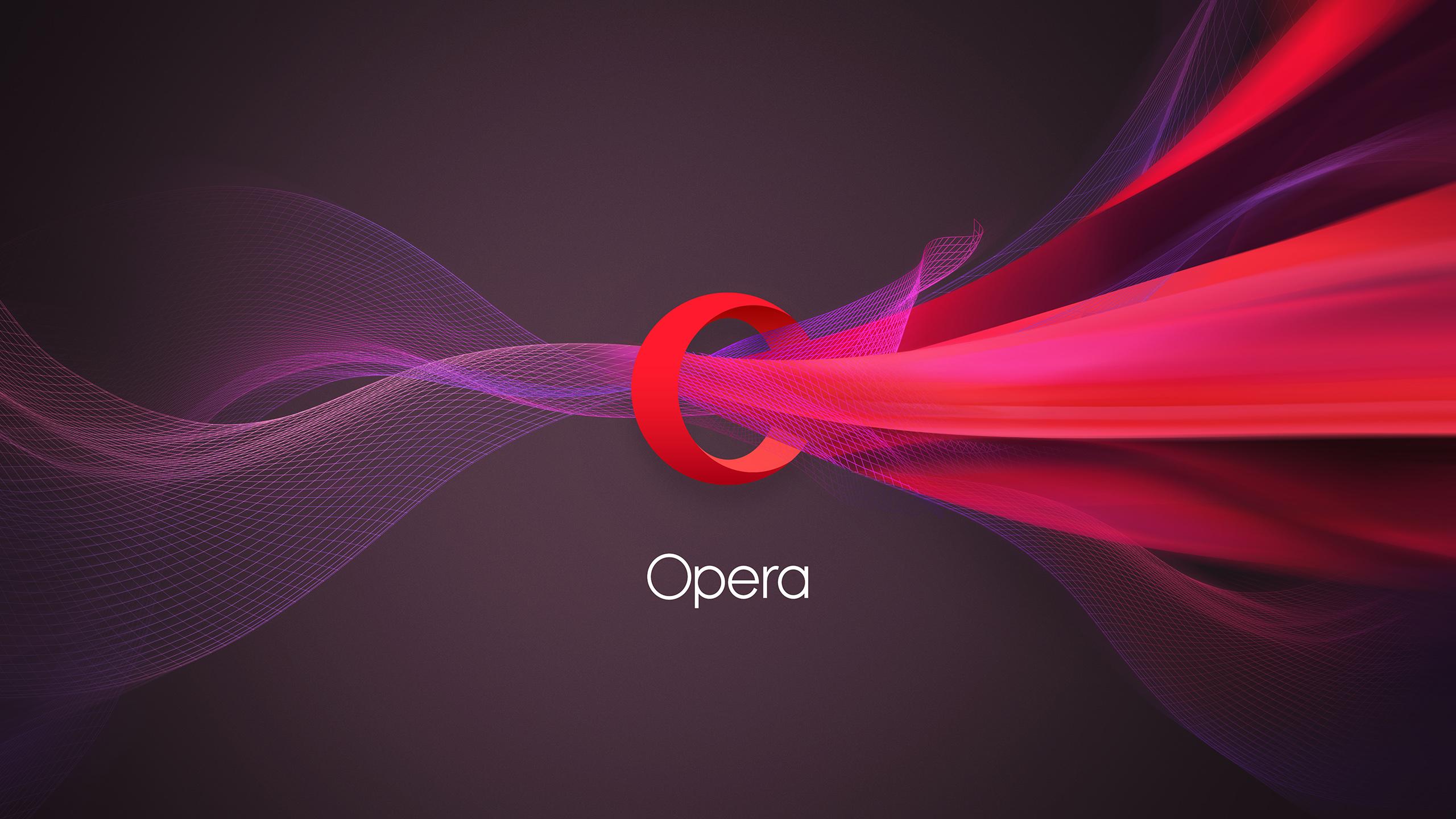 Opera Browser Mobile