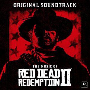 دانلود آلبوم موسیقی متن بازی Red Dead Redemption 2 Soundtrack