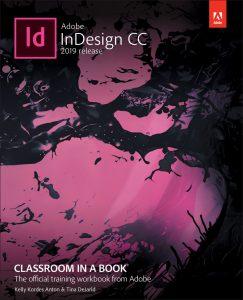 Adobe InDesign CC 2019 14.0.2.324 - دانلود نرم افزار ایندیزاین برای ویندوز