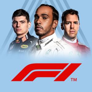F1 Mobile Racing 2019 - دانلود بازی مسابقات فرمول 1 برای اندروید + دیتا