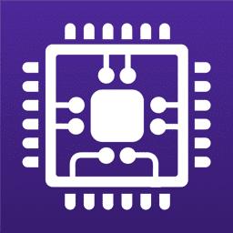 CPU-Z Premium  - دانلود نرم افزار شناسایی سخت افزار موبایل برای اندروید