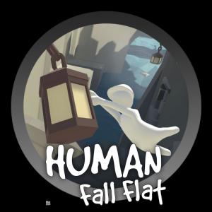 Human Fall Flat  - دانلود بازی هیومن فال فلت برای اندروید + دیتا