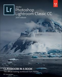 Adobe Photoshop Lightroom - دانلود نرم افزار فتوشاپ لایتروم برای ویندوز