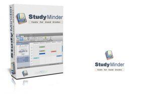 StudyMinder پ - دانلود نرم افزار برنامه ریزی درسی برای ویندوز
