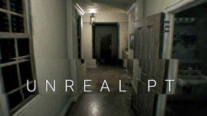 Silent Hills P.T  - دانلود دمو بازی سایلنت هیل P.T برای کامپیوتر