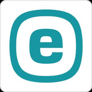 ESET Mobile Security & Antivirus  - دانلود آنتی ویروس نود 32 برای اندروید