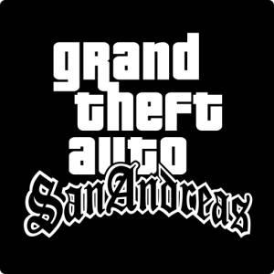 Grand Theft Auto San Andreas – دانلود بازی جی تی ای سن آندرس برای اندروید + دیتا