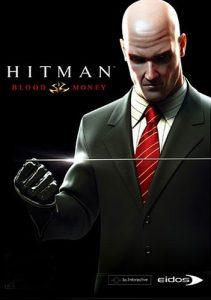 Hitman Blood Money - دانلود بازی هیتمن 4 برای کامپیوتر