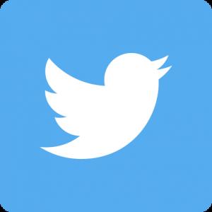 Twitter  - دانلود نرم افزار توییتر برای اندروید
