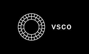 VSCO Cam 130 - دانلود نرم افزار ویرایش عکس VSCO Cam برای اندروید