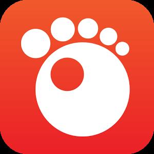 GOM Player - دانلود نرم افزار ویدیو پلیر گوم برای اندروید
