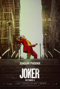 دانلود فیلم جوکر Joker 2019 - فوردانلود