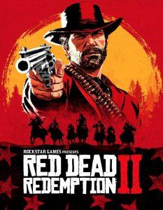 Red Dead Redemption 2 - دانلود بازی رد دد ردمپشن 2 برای کامپیوتر
