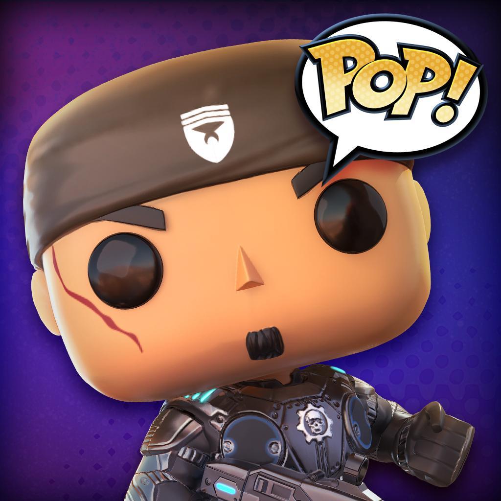 Gears POP  - دانلود بازی گیرز پاپ برای اندروید