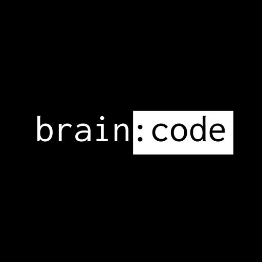 Brain Code the Hardest Puzzle - دانلود بازی برین کد برای اندروید