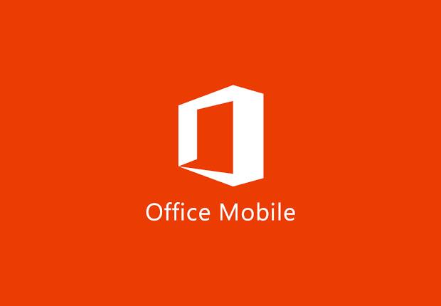 Microsoft Office Mobile - دانلود نرم افزار مایکروسافت آفیس برای اندروید