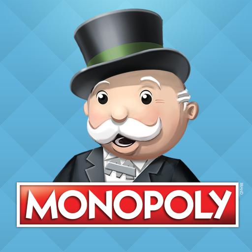 Monopoly  - دانلود بازی مونوپولی برای اندروید