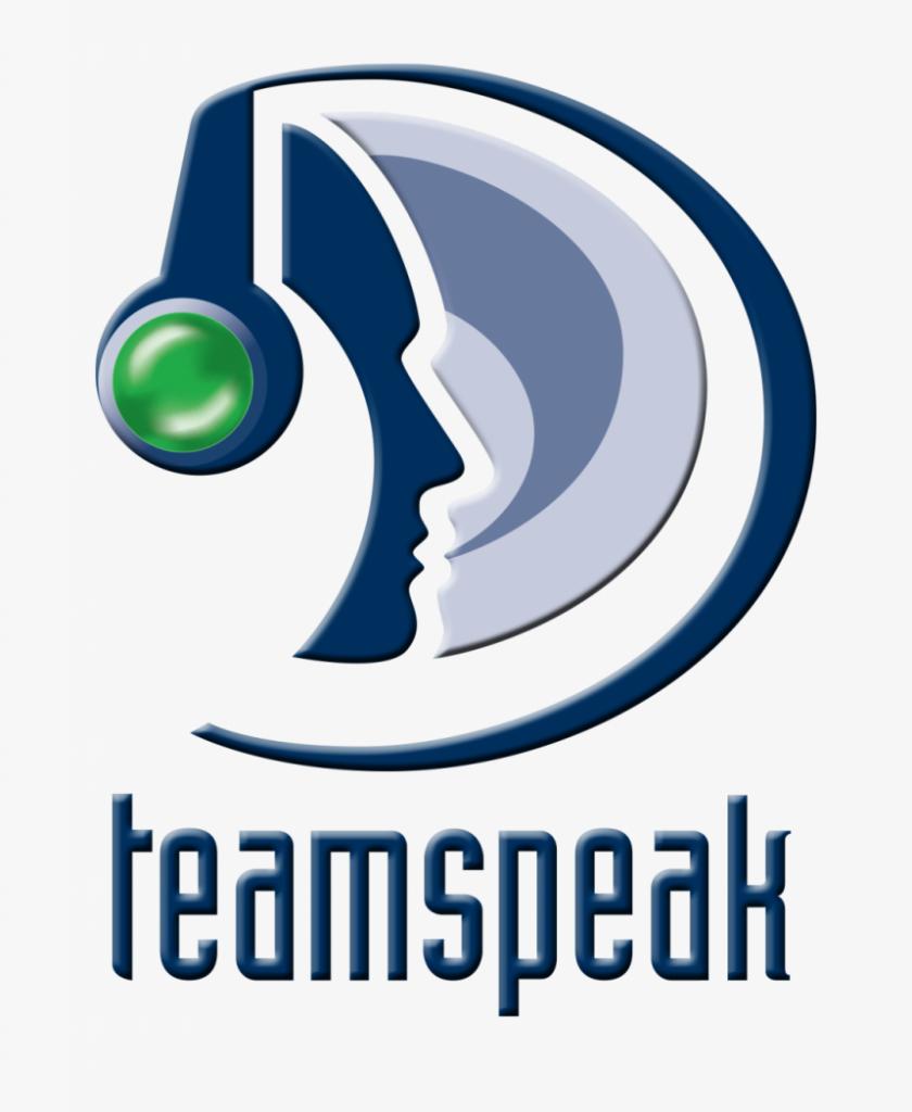 TeamSpeak  + Server  - دانلود نرم افزار تیم اسپیک برای ویندوز