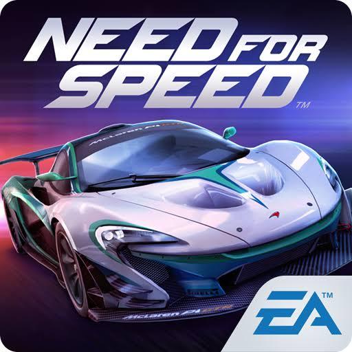 Need for Speed No Limits - بازی مسابقه ای نید فور اسپید نامحدود اندروید