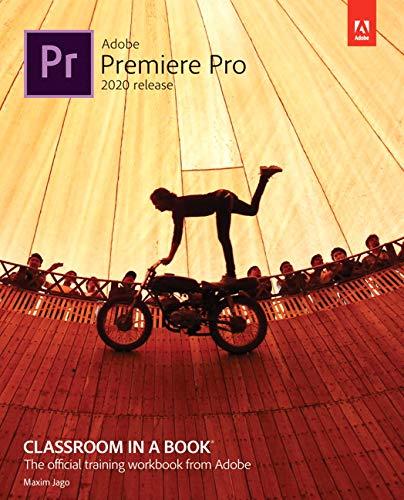 Adobe Premiere Pro CC 2020 - نرم افزار ادوبی پریمیر پرو برای ویندوز