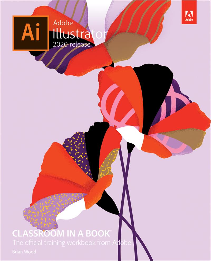 Adobe Illustrator CC 2020 - نرم افزار ادوبی ایلوستریتور برای ویندوز