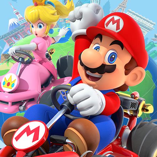 Mario-Kart-Tour.png