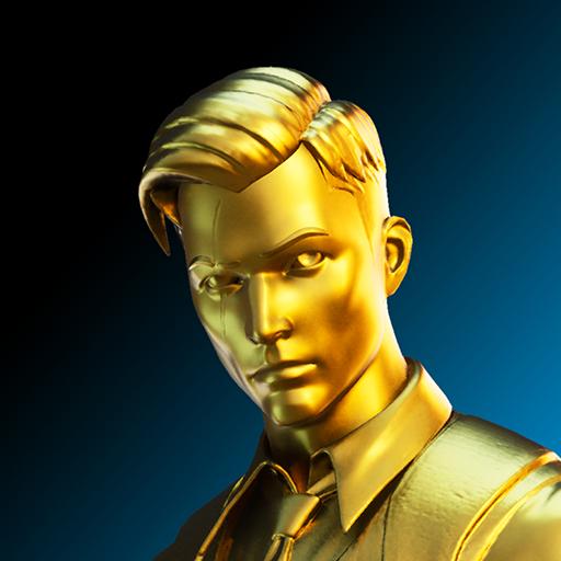 Fortnite 12.41.0 - دانلود بازی فورتنایت برای اندروید - فوردانلود