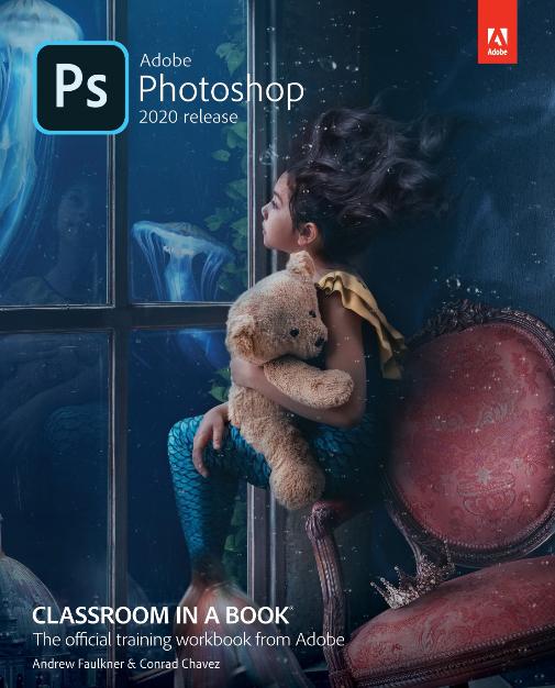 Adobe Photoshop CC 2020  - نرم افزار ادوبی فتوشاپ برای ویندوز