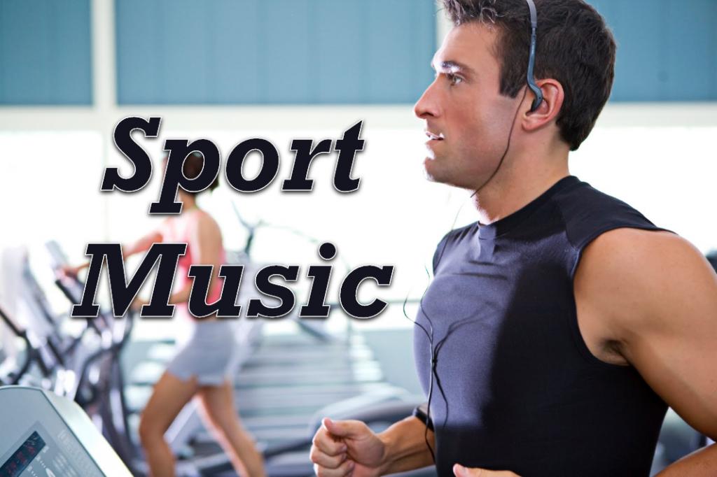 دانلود آهنگ های ورزشی 2020 - فوردانلود