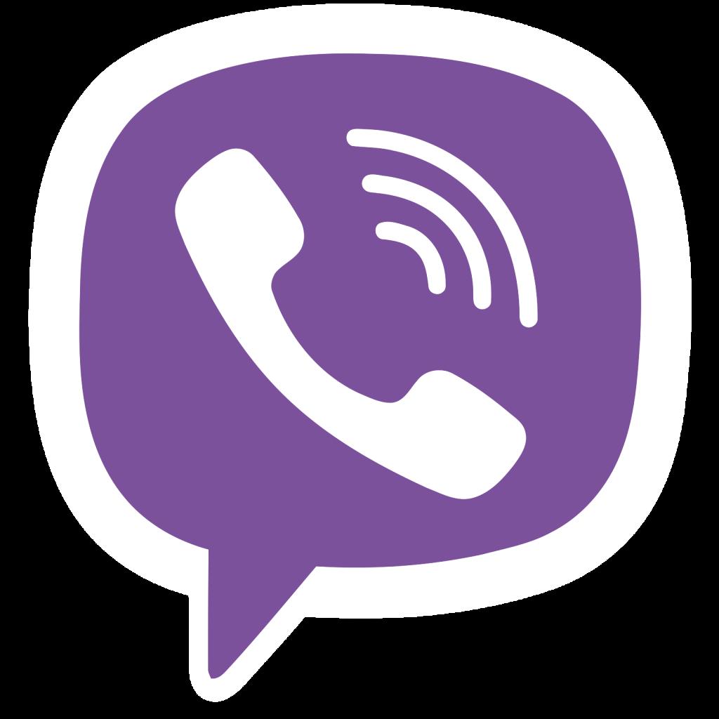 Viber Messenger - دانلود نرم افزار مسنجر وایبر برای اندروید