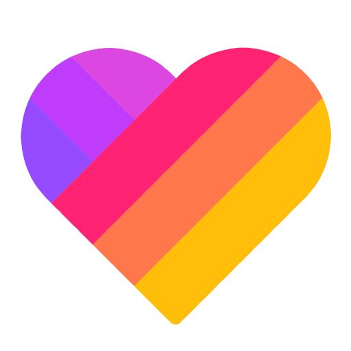 Likee - دانلود نرم افزار ساخت ویدیو لایکی برای اندروید