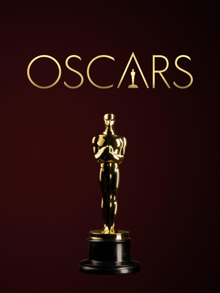 92nd Academy Awards Oscars 2020 - دانلود نود و دومین مراسم اسکار 2020