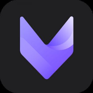 Vivacut Pro 1.2.9 - دانلود ویرایش ویدیو ویواکات برای اندروید
