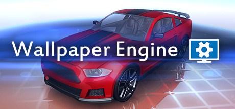 Wallpaper Engine - دانلود نرم افزار والپیپر متحرک برای ویندوز